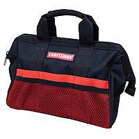 "Kmart Deal: Craftsman 13"" Tool Bag $3.49 + Free Store Pickup ~ Kmart"