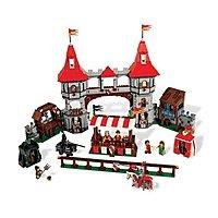 Lego Deal: LEGO Kingdoms Joust