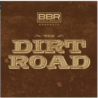 Google Play Store Deal: BBR Music Group Presents: The Dirt Road (Digital MP3 Album Download)