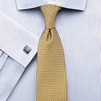 Charles Tyrwhitt Deal: Charles Tyrwhitt Men's Dress Shirts (Various Styles & Colors)