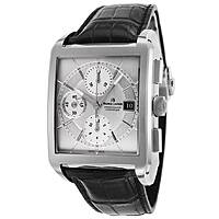 The Watchery Deal: Maurice Lacroix Watch Sale: Up to 80% off: Automatics from $655, Quartz
