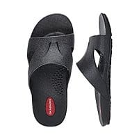 Okabashi Deal: Okabashi Sale: Men's Sandals from $8.80, Women's Sandals