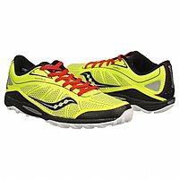 Shoes.com Deal: Shoes.com Sale: Men's, Women's, Boys' or Girls'