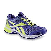 Sears Deal: 2-Pairs of Reebok Women's Southrange Running Shoes (various colors)