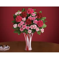 Amazon Local Deal: $50 Worth of Flowers and Gifts from Teleflora.com