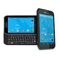 FreedomPop Deal: FreedomPop Motorola Photon Q LTE Smartphone (Certified Pre-Owned B-Stock)