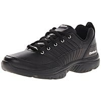 Finish Line Deal: Men's Reebok Royal Lumina Casual Shoes (black or white)