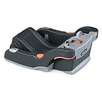 Diapers.com Deal: Chicco Keyfit 30 Infant Car Seat Base