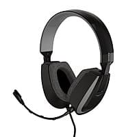 Newegg Deal: Klipsch KG-200 Pro Audio Wired Gaming Headset
