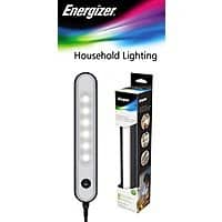 Walmart Deal: Energizer 6 LED Under Cabinet Light