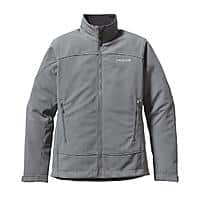 Patagonia Deal: Patagonia Clothing & Gear Sale: Men's or Women's Jackets, Pullovers & More