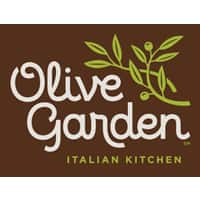 Olive Garden Deal: Olive Garden Printable Coupon: Unlimited Classic Lunch Combo