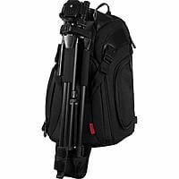 Kmart Deal: Kodak C3700 Deluxe Sling Backpack $29.99 & More + Free Store Pickup ~ Kmart