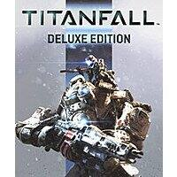 GameStop Deal: Titanfall: Deluxe Edition (PC Digital Download)