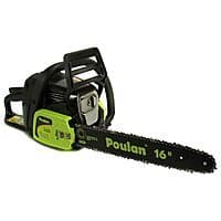 vminnovations.com Deal: Spring Tools Sale (New & Refurb): Poulan 16