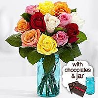 LivingSocial Deal: $30 Worth of ProFlowers Products