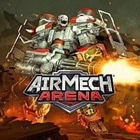 Playstation Store Deal: PSN: Airmech Arena or Ether One (PS4), Race the Sun (PS4/PS3/PS Vita)