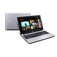 Microsoft Store Deal: Acer Aspire V 15 Touch Laptop: i3 5005U, 6GB DDR3, 1TB HDD, 15.6