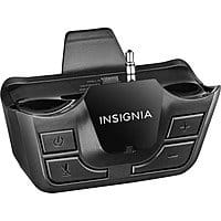 eBay Deal: Insignia Headset Audio Controller for PlayStation 4