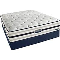 US Mattress Deal: US Mattress Memorial Day Sale: Simmons Beautyrest King $829+, Queen $629+, Sealy Posturepedic King $649, Queen $449 & More + Free Shipping