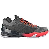 Finish Line Deal: Jordan CP3.VIII Men's Basketball Shoes