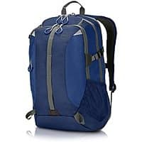 Dell Home & Office Deal: Dell Energy 2.0 Backpack for 15.6
