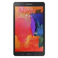 Best Buy Deal: 16GB Samsung Galaxy Tab Pro 8.4