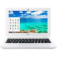 eBay Deal: Acer 11.6