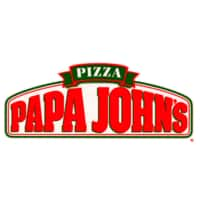 Papa Johns Deal: Papa John's Coupon: 50% Off The Regular Price of a Large Pizza w/ Online Orders