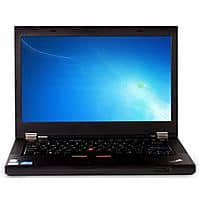 Refurb.io Deal: Lenovo ThinkPad T420 14.1