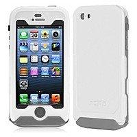 iTechDeals Deal: Incipio Atlas Waterproof Ultra-Rugged Case for iPhone 5/5s