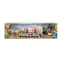 Amazon Deal: 6-Pack Minecraft Animal Toys