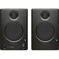 "Adorama Deal: PreSonus Ceres C3.5BT Two-Way 3.5"" Powered Studio Monitor Speakers (Pair) $90 after $10 Rebate + Free Shipping"