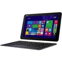 refurb4less Deal: ASUS Transformer 2-in-1: M 5Y10, 12.5