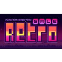 Playstation Store Deal: PSN Retro Sale: Select PS3, PS4 and PS Vita Games