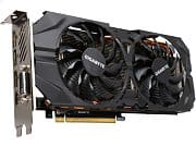 Newegg Deal: Gigabyte Radeon R9 390 8GB 512-Bit GDDR5 Video Card