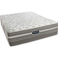 US Mattress Deal: US Mattress Labor Day Sale: Sealy Posturepedic Queen $629+ Simmons Beautyrest Queen $339+, Beautyrest Pillows from $6 & More + Free Shipping