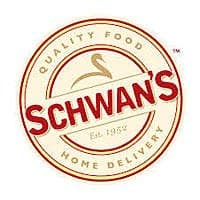 Schwans Deal: Schwan's Home Food Delivery Orders