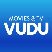 VUDU Deal: $1 VUDU Credit