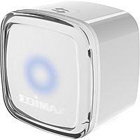 Staples Deal: Edimax N300 Ultra-Mini Size Wi-Fi Extender