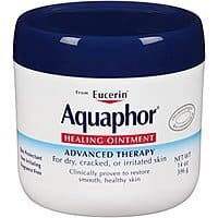 Amazon Deal: 14oz Aquaphor Healing Ointment