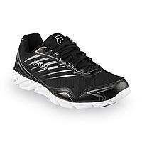 Fila Men's T-Minus Running Shoe