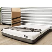 Ameena Mattress Memorial Day Sale: Cal King or King Size Mattress $  700, Queen Size Mattress $  600 + Free Shipping