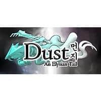 Dust: An Elysian Tail (PC Digital Download)