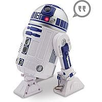 Star Wars R2-D2 10-1/2'' Talking Figure