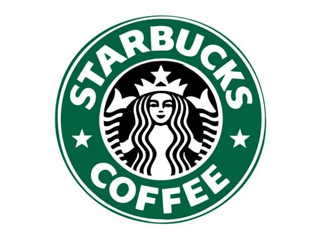 Starbucks eGift Card: $10 eGift Card for $5 from Groupon *Now Nationwide*