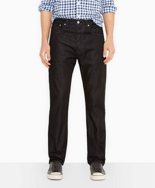 Levis Coupon: 50% off Sale Styles: Men's 501 Jeans $17.50, Women's 525 Jeans  $10 & Much More + Shipping