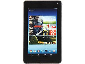 "Hisense Sero 7 Pro 7"" Android 4.2 Quad Core Tablet (refurbished) $49.99 AR & More *Back Again*"