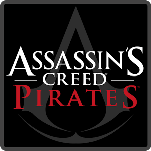Assassin's Creed Pirates Android App $0.10