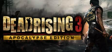 Dead Rising 3 AE preorder $33.75 GMG Steam Key